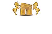 Logo Elysées Patrimoines Gestion de patrimoine Annecy