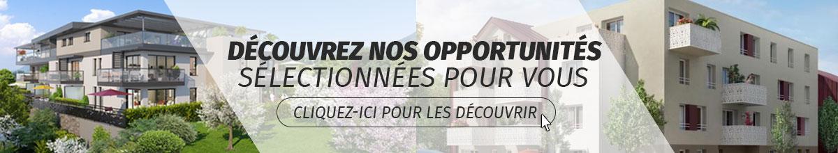 Image d'illustration des opportunité immobilier Elysees Patrimoines